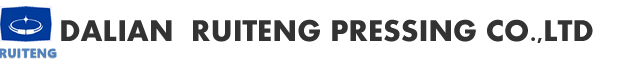 DALIAN  RUITENG PRESSING CO.,LTD